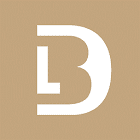 BL Mobile Banking icon