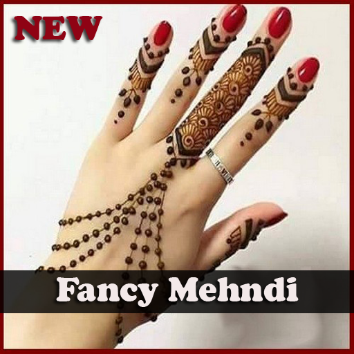 Fancy Mehndi Design 2018 Apps On Google Play