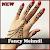 Fancy Mehndi Design 20  file APK for Gaming PC/PS3/PS4 Smart TV