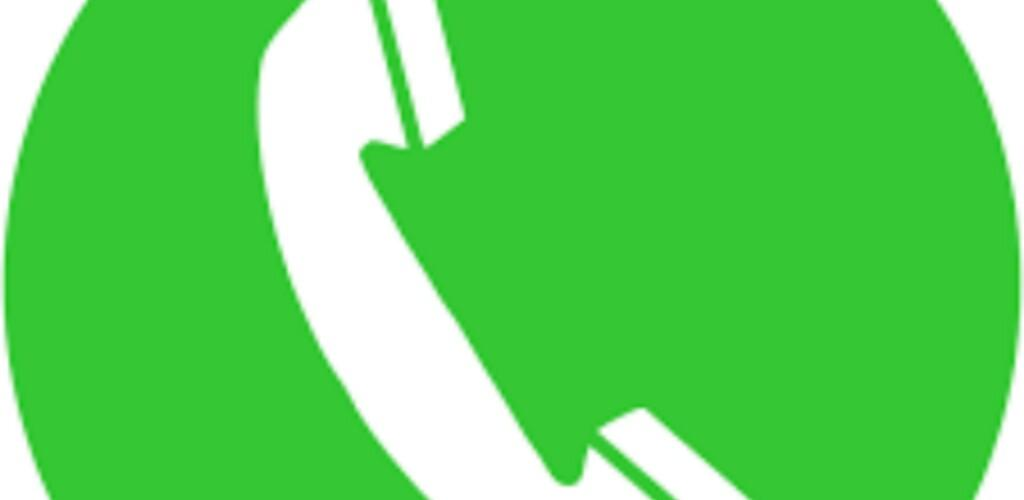 Call Hack 7 0 Apk Download - com thunkable android