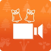 Christmas Video Maker With Music And Photo