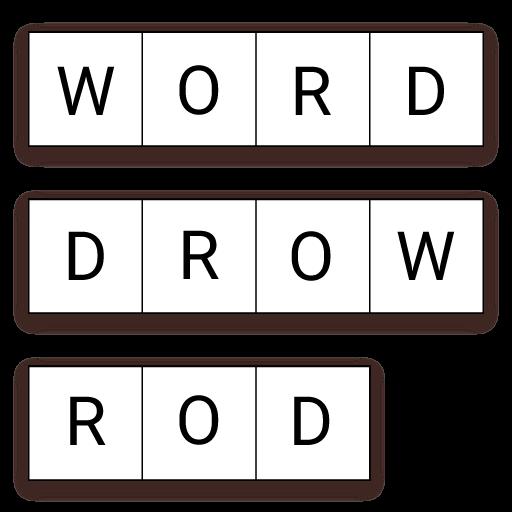Anagram! (game)