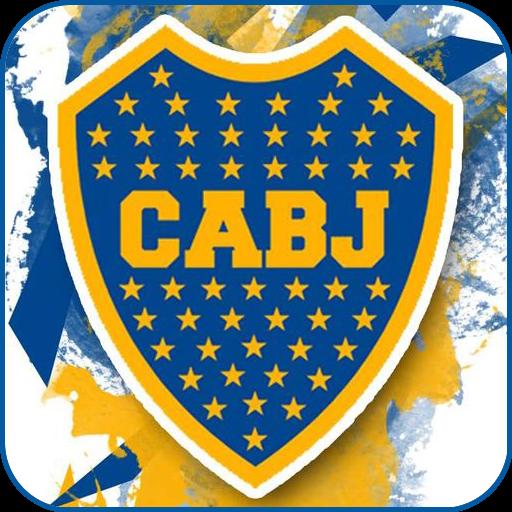 Baixar Boca Juniors - Wallpapers HD para Android