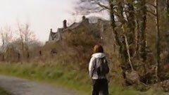Discovering Snowdonia thumbnail