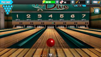 PBA Bowling Challenge v3.1.13
