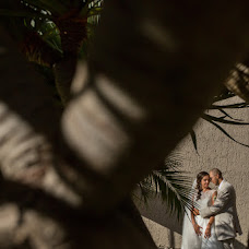 Wedding photographer Tavo Cota (tavocota). Photo of 23.02.2016