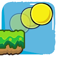 Bouncy Ball apk
