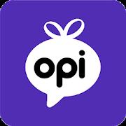 Opi - Opina y Gana