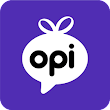 Opi - Opina y Gana icon