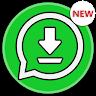 com.holotech.whatsapp.status.downloader
