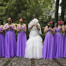 Wedding photographer Edgar Moya (EdgarMoya). Photo of 20.12.2017