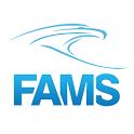FAMS Mobile - Fleet Management icon