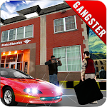 Gangster of San Andreas 1.1 Apk