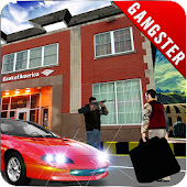 Gangster of San Andreas APK for Nokia