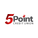 FivePoint Credit Union icon