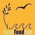 FreshFoodHub