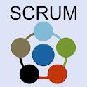 Scrum Exam Prep icon