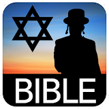 JPS Bible Apk Download Free for PC, smart TV