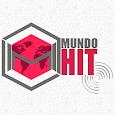 Mundo Hit icon