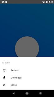 Framer Preview - náhled