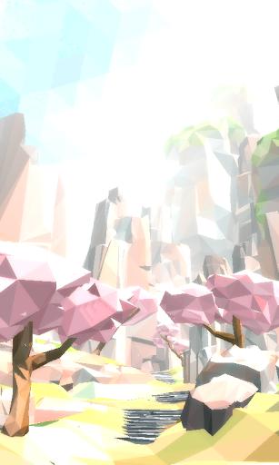 攝影必備APP下載|之旅开始3D动态壁纸自由 好玩app不花錢|綠色工廠好玩App