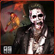 Z War: Zombie Survival
