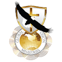 Global Vision Ministries icon
