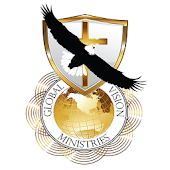 Global Vision Ministries