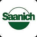Saanich GreenerGarbage icon