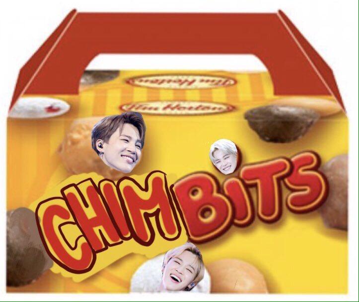chimbits