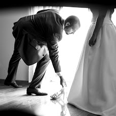 Wedding photographer Paolo Manzi (paolomanziphoto). Photo of 13.09.2017