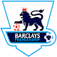FIXED BARCLAYS BETTING TIPS for PC-Windows 7,8,10 and Mac