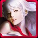 HOG - Heroes of Gods icon