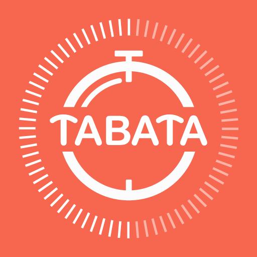 Tabata Workouts - Swift Tabata- Tutorial&Endurance