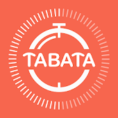 Tabata Workout | Swift Tabata | Fitness | HIIT Fit
