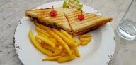 Tannur Cafe, Kammanhalli photo 3