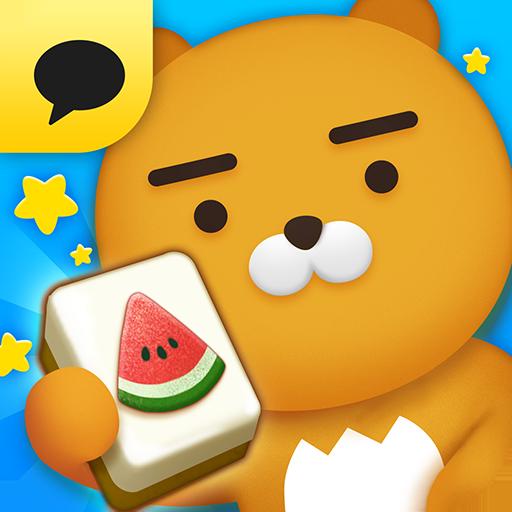 프렌즈사천성 for Kakao (game)