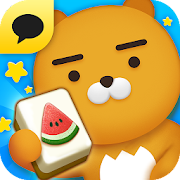 Friends Sichuan Province for kakao