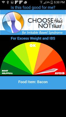 IBS (Irritable Bowel Syndrome)のおすすめ画像1