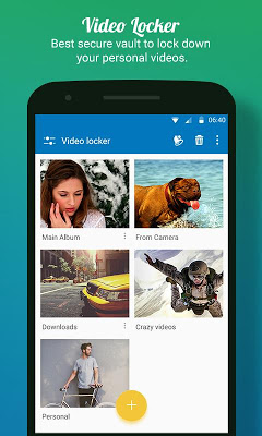 Page 2 : Best android apps for vaulty - AndroidMeta