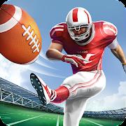 Download Game Football Field Kick [No Ads] APK Mod Free