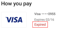 credit_card_expired