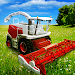 Big Farm: Mobile Harvest – Free Farming Game icon