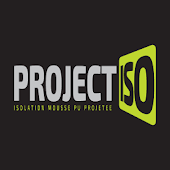PROJECT ISO