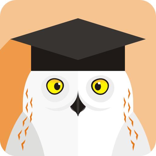 unsere Klasse 教育 App LOGO-硬是要APP