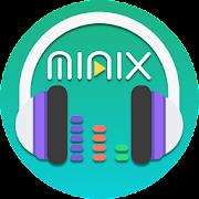 Xiaomi Mi MIX 2 Music - Music Xiaomi Mix 2
