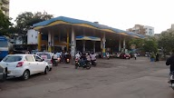 Bharat Petroleum & Cng Pump photo 4