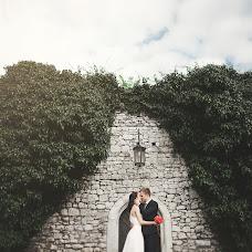 Wedding photographer Oleg Parilyak (renard). Photo of 27.04.2016