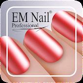 Tải Game Sklep EM Nail Professional