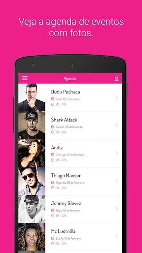 Pink São Luís